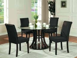 black dining room chair u2013 adocumparone com