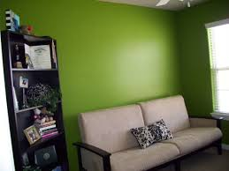 green room valspar shallow valley from lowes josh u0027s current