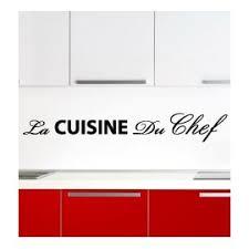 pochoir pour cuisine pochoir la cuisine du chef un bestseller pour votre déco