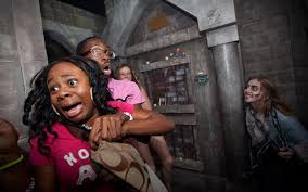 the repository halloween horror nights halloween horror nights is now open