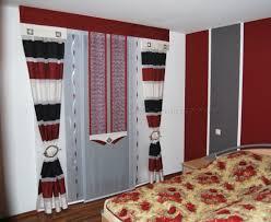 Schlafzimmer Schwarz Weiss Bilder Ehrfurchtiges Schlafzimmer Bilder Schwarz Weis Ideen Moderne