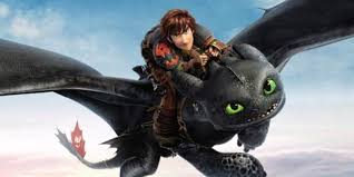 dubai theme park debuts u201chow train dragon