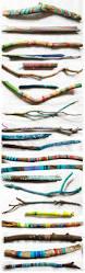 diy crafts simple u0026 pretty yarn craft ideas for kids diy craft