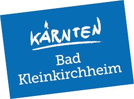 Wetter Bad Kleinkirchheim Das War Der Wst 2013 Bad Kleinkirchheim St Oswald Kärnten