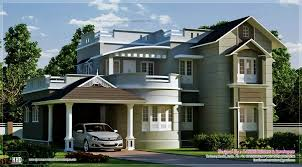 New Home Construction Designs Brielle Nj New Jersey Design
