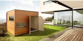 design gartenhaus design gartenhaus einhausung carport gartana architecture
