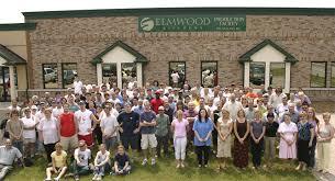 Elmwood Kitchen Cabinets Elmwood About Us