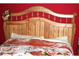 Sale On Bedroom Furniture by Used Rustic Bedroom Sets For Sale By Owner Second Hand Furniture