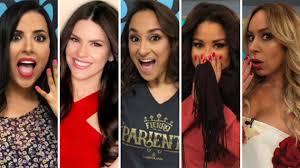 chismes de famosos de 2016 suelta la sopa tv show chismes de famosos espectáculo y farándula