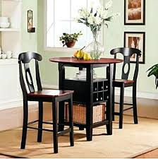 kitchen table with built in wine rack wine rack dining room table with wine rack plain design dining
