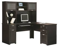 Realspace L Shaped Desk Officedepot Officemax Great Deals On Realspace Magellan