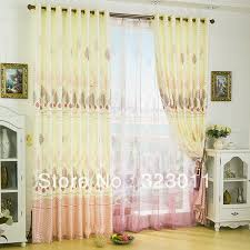 drawing room drawing room curtains