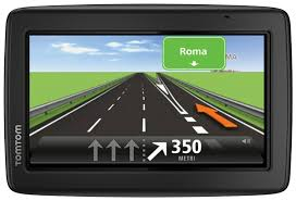 Tomtom Map Updates Tomtom Start 25 Should You Buy It Techradar