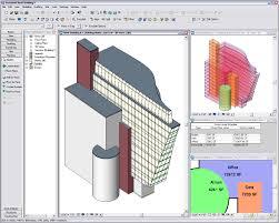 autodesk building design suite free autodesk building design suites standard autodesk