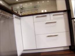 furniture magnificent kitchen paint colors with maple cabinets