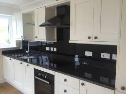 ideas for kitchen splashbacks kitchen splash backs kitchen lovely on pertaining to new home