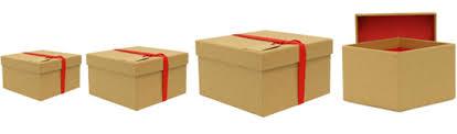 4papershoppingbags kraft gift boxes kraft boxes wholesale