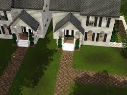 custom resorts community lots for sims 3 at my sim realty