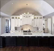 Kitchen Cabinets San Diego Kitchen Craft Cabinetry In San Diego Ca