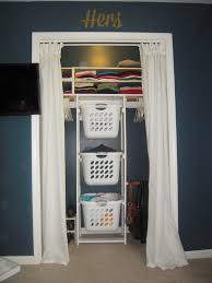 Pretty Laundry Hampers by Laundry Hampers With Shelves Industrial Style Laundry Hamper