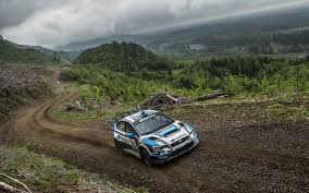subaru rally subaru rally team canada u2013 dirally com