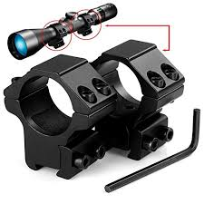 best scope rings images The 4 best cz 455 scope rings scope mount reviews 2017 jpg