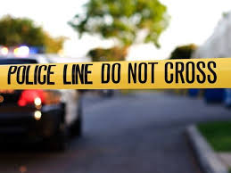 19 year old dead in saturday single car crash