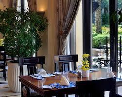 cuisine table dubai restaurants cuisine royal mirage one only resorts