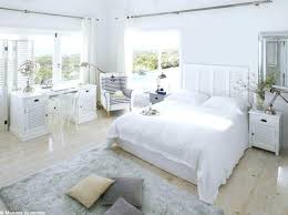 chambre en osier chambre osier decoration chambre osier visuel 9 a chambre blanche