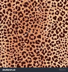 animal print wallpaper zellox idolza