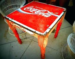 coca cola table and chairs coca cola kitchen decor coca cola table and chairs coca cola table