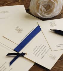 Wedding Invitation Companies Custom Wedding Invitations Southeast Michigan Invites Ink