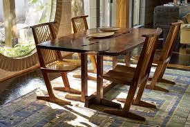 George Nakashima Furniture by George Nakashima Masterwork