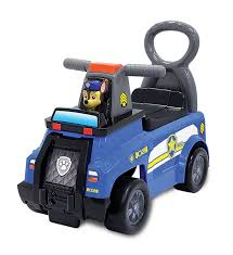 paw patrol power wheels paw patrol cruiser ride on walmart canada