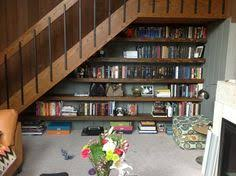 stairs shelf under stairs shelves z in my home one day