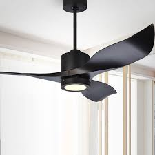 variable speed ceiling fan nordic ceiling fan light dc high end living room dining room modern