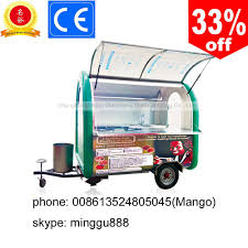 dog cart for sale dog cart for sale suppliers and