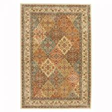 rugs area carpets and rugs plush area rugs for living room