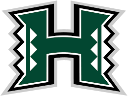 hawaii rainbow warriors football wikipedia