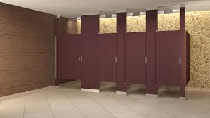 Steel Toilet Partitions Bathroom Stall 12 Inspirational Design Features For Stainless
