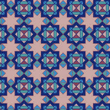 adobe illustrator random pattern illustrator how to make a pattern that seamlessly repeats