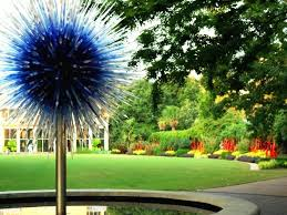 Discount Tickets To Atlanta Botanical Gardens Walk Through Atlanta Botanical Garden With Me Garden With Diana