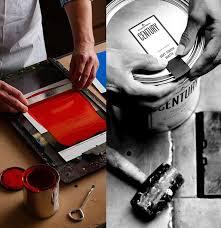 33 best color century benjamin moore images on pinterest