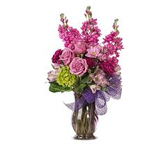 florist gainesville fl of lavender in gainesville fl floral expressions florist