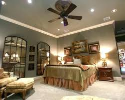 Bedroom Lighting Layout Recessed Lighting For Bedroom Bedroom Shape Ceiling Recessed