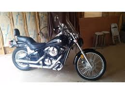 1999 kawasaki for sale used motorcycles on buysellsearch