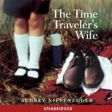 free audiobook the audiobook edition of the traveler s
