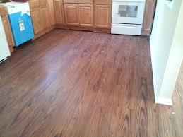 magnificent ideas rubber flooring that looks like wood tiles floor