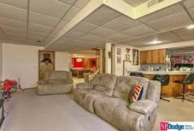Small Basement Ideas On A Budget Budget Basement Ideas Design Accessories Pictures Zillow