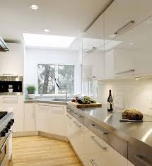 modern kitchen design ideas sink cabinet by must italia kitchen corner sinks design inspirations that showcase a different